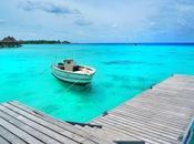 Rangiroa viaggio colori dell'atollo grande delle Isole Tahiti