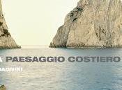 Luca Tamagnini: oltre duecento scatti d'istinto studiati lungo coste italiane