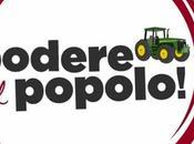 Braccia rubate all'agricoltura