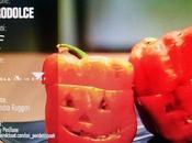 Peperoni stregati... Buon Halloween