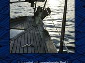 ritorno Marinero. indagini commissario Bertè Emilio Martini