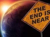 Fine mondo, tutte previsioni secolo