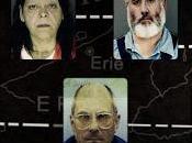 Evil Genius: vera storia della rapina diabolica d'America