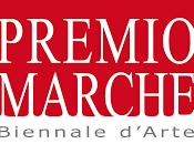 Biennale d'Arte Contemporanea Forte Malatesta Ascoli Piceno