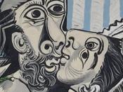 Palazzo Reale, Picasso genio senza tempo
