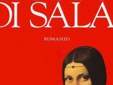 Recensione L'uovo Salaì Rita Monaldi Francesco Sorti