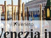 Venezia insolita: Cannaregio, taccuino viaggio altre cose belle