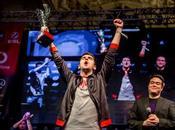 Quake Champions, vincitori degli Italian Esports Open 2018 Vodafone Notizia