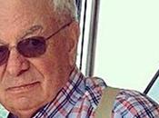 Mario Segale, ispirò Nintendo dare nome Mario, morto all'età anni Notizia