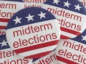 #Usa2018: elezioni #midterm, #Trump rischia?