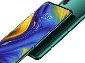 Xiaomi presenta ufficialmente nuovo flagship