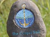 Jesus Trail: sulle orme Gesù nella fantastica Galilea