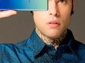 Samsung Fedez insieme allargare confini nuovi Galaxy