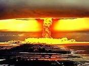 Mohenjo-Daro: un'antica città distrutta attacco nucleare migliaia anni