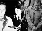 Andrea Matteucci, serial killer Aosta