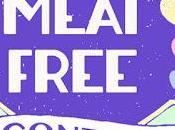 Meat Free Contest Comfort food