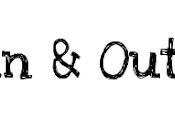 Out: ottobre 2018