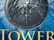 Recensione: Tower Dawn Sarah Maas