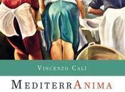 'Mediterranima'