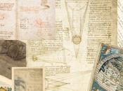 Codice Leicester Leonardo mostra perdere