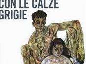 ragazze Egon Schiele, nella Vienna