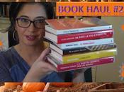 Book haul club settembre 2018 approfittando degli sconti…