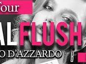 Review Tour: Royal Flush Gioco d'azzarro Paola Chiozza