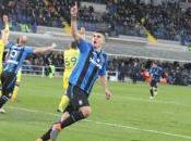Gianluca Mancini: difensore goleador mito Materazzi