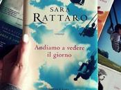 RECENSIONE Andiamo vedere giorno Sara Rattaro Sperling