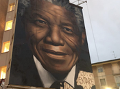 """volto Mandela """"Condominio diritti"""""""