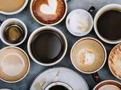 segreti preparare cappuccino perfetto