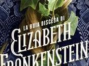 buia discesa Elizabeth Frankenstein