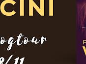 Review Party: Finalmente vicini Tijan