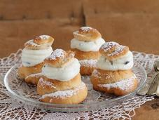 Biscotti Martino senza glutine