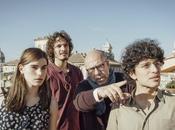 """Appuntamento Cinema: """"Notti magiche"""", """"Tutti sanno"""" """"Hunter Killer Caccia negli abissi"""""""