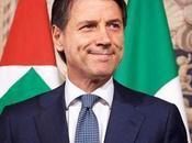 Egitto-Italia:telefonata Conte Sisi (soluzione politica Libia parte egiziana)