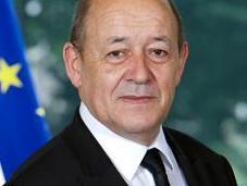 Libia Francia spinge elezioni: (sicurezza- economia- processo poltico)