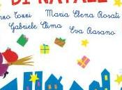 Natale curci: strenne musicali grandi piccini