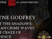 2018 East Conference: Emelyne Godfrey