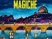 """""""notti magiche"""" paolo virzì"""