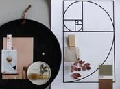 mood board print// nuova stampa