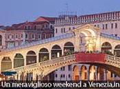 weekend Venezia tutti Sposi sceglieranno Villa Giulia proprie nozze