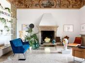 Casa canvas apre porte design!