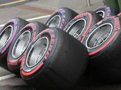Pirelli: gomme scelti piloti Dhabi Formula Motorsport