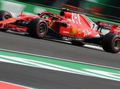 Ferrari cerca riscatto, Dhabi Vettel Raikkonen puntano sulle Supersoft