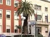 Crotone: Rilievi della Corte Conti, bilancio affidato alla fondazione TrasPArenza