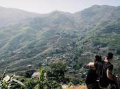 Visitare Vietnam moto: tutto quello devi sapere
