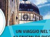 Escape Tour Fuga dalla città. Esplorare Bergamo Alta divertendosi!