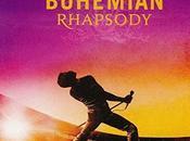 Bohemian Rhapsody: Film Queen