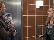 """Grey's Anatomy 15"": come reagirà Owen alla gravidanza Teddy?"